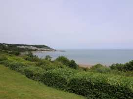 8 Harbour View - Mid Wales - 980409 - thumbnail photo 24