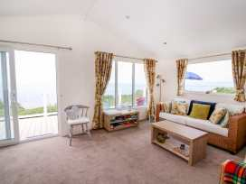8 Harbour View - Mid Wales - 980409 - thumbnail photo 2