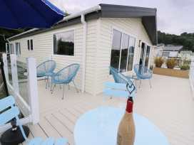 8 Harbour View - Mid Wales - 980409 - thumbnail photo 17