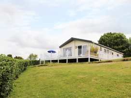 8 Harbour View - Mid Wales - 980409 - thumbnail photo 1
