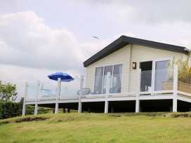 8 Harbour View - Mid Wales - 980409 - thumbnail photo 28