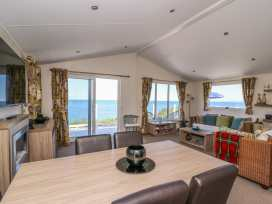 8 Harbour View - Mid Wales - 980409 - thumbnail photo 7