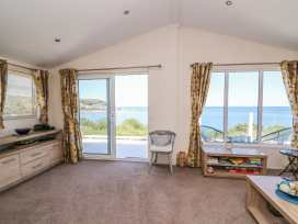 8 Harbour View - Mid Wales - 980409 - thumbnail photo 6