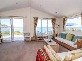 8 Harbour View - Mid Wales - 980409 - thumbnail photo 3