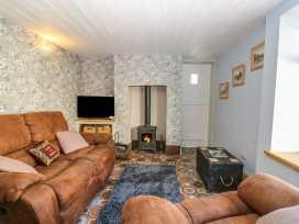 Rose Cottage - Kent & Sussex - 980449 - thumbnail photo 1