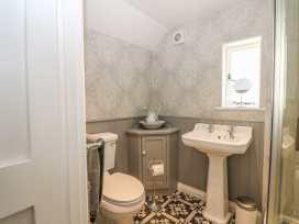 Rose Cottage - Kent & Sussex - 980449 - thumbnail photo 19