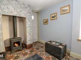 Rose Cottage - Kent & Sussex - 980449 - thumbnail photo 11