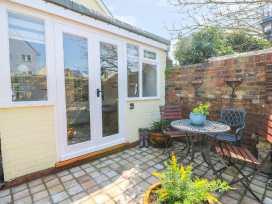 Rose Cottage - Kent & Sussex - 980449 - thumbnail photo 21