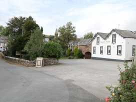 Coney Garth Retreat - Lake District - 980465 - thumbnail photo 21