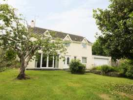 Bryn Hyfryd Cottage - Anglesey - 980468 - thumbnail photo 19