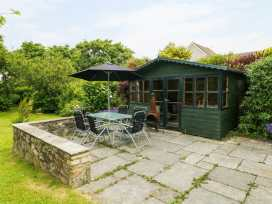 Bryn Hyfryd Cottage - Anglesey - 980468 - thumbnail photo 20