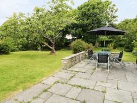 Bryn Hyfryd Cottage - Anglesey - 980468 - thumbnail photo 21