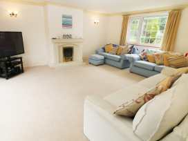 Bryn Hyfryd Cottage - Anglesey - 980468 - thumbnail photo 3