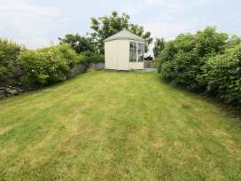 Bryn Hyfryd Cottage - Anglesey - 980468 - thumbnail photo 22