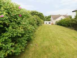 Bryn Hyfryd Cottage - Anglesey - 980468 - thumbnail photo 24