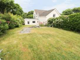 Bryn Hyfryd Cottage - Anglesey - 980468 - thumbnail photo 25