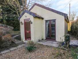 Little Beck Cottage - Norfolk - 980479 - thumbnail photo 2