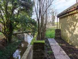 Little Beck Cottage - Norfolk - 980479 - thumbnail photo 11