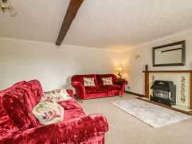 Woodhead Farm Cottage - Lake District - 980511 - thumbnail photo 2