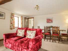 Woodhead Farm Cottage - Lake District - 980511 - thumbnail photo 6