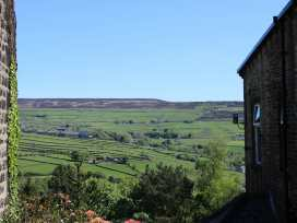 Unity Cottage - Yorkshire Dales - 980530 - thumbnail photo 17