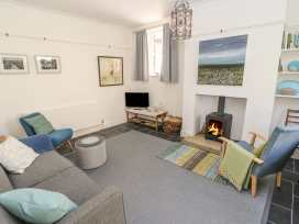 Unity Cottage - Yorkshire Dales - 980530 - thumbnail photo 1