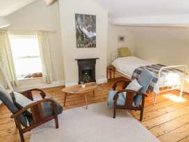 Unity Cottage - Yorkshire Dales - 980530 - thumbnail photo 11