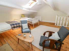 Unity Cottage - Yorkshire Dales - 980530 - thumbnail photo 12