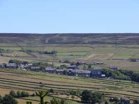 Unity Cottage - Yorkshire Dales - 980530 - thumbnail photo 20