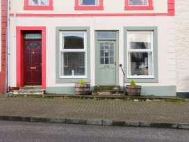 The Old Bakery - Scottish Lowlands - 980548 - thumbnail photo 2