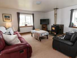 4 Mountain Lodge - Scottish Lowlands - 980600 - thumbnail photo 8