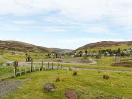 4 Mountain Lodge - Scottish Lowlands - 980600 - thumbnail photo 15