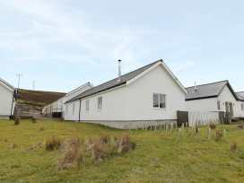 4 Mountain Lodge - Scottish Lowlands - 980600 - thumbnail photo 1