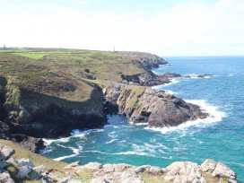 Miner's Rest - Cornwall - 980617 - thumbnail photo 21