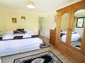 Bryn Coed Bach - North Wales - 980634 - thumbnail photo 7