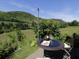 Bryn Coed Bach - North Wales - 980634 - thumbnail photo 13