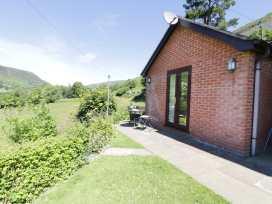 Bryn Coed Bach - North Wales - 980634 - thumbnail photo 14