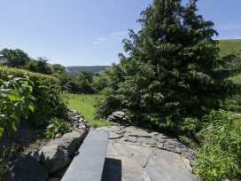 Bryn Coed Bach - North Wales - 980634 - thumbnail photo 17