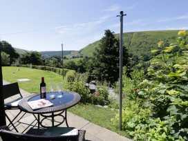 Bryn Coed Bach - North Wales - 980634 - thumbnail photo 18