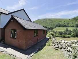 Bryn Coed Bach - North Wales - 980634 - thumbnail photo 19