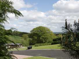 Hill View Lodge 2 - Shropshire - 980650 - thumbnail photo 15