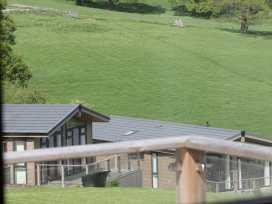 Hill View Lodge 2 - Shropshire - 980650 - thumbnail photo 14