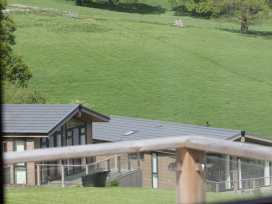Hill View Lodge 3 - Shropshire - 980652 - thumbnail photo 14