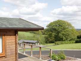 Hill View Lodge 3 - Shropshire - 980652 - thumbnail photo 13