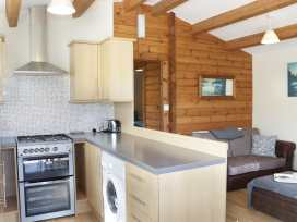 Hill View Lodge 3 - Shropshire - 980652 - thumbnail photo 7