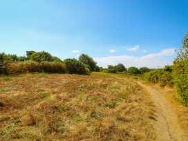 Howards Hill West - Norfolk - 980682 - thumbnail photo 31