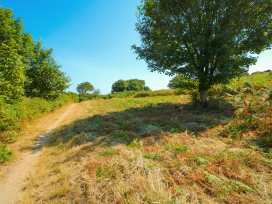 Howards Hill West - Norfolk - 980682 - thumbnail photo 32