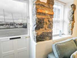 Llys Madoc - North Wales - 980708 - thumbnail photo 2