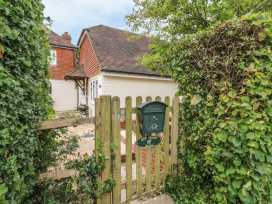 Red House Cottage - Kent & Sussex - 980721 - thumbnail photo 1