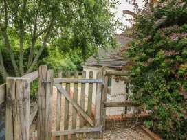 Red House Cottage - Kent & Sussex - 980721 - thumbnail photo 29